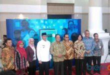 Photo of Dirjen IKP Kemkominfo Diskusi Pembangunan Indonesia dengan Tenaga Kerja Berkualitas