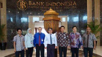 Photo of BI Banten: GNNT dan Elektronifikasi di Tataran Pemerintah Daerah Harus Sudah Non Tunai