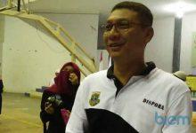 Photo of Dispora Banten Dukung Adanya PKL di Lingkungan Stadion Maulana Yusuf