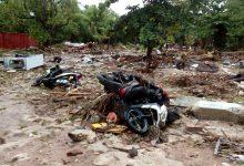 Photo of BMKG: Fenomena Tsunami Selat Sunda Tak Lazim dan Kompleks
