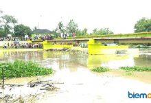 Photo of Sesosok Mayat Pria Ditemukan di Sungai Banten