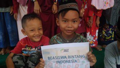 beasiswa bintang indonesia