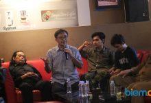 Photo of Perubahan untuk Kota Serang dari Kacamata Akademisi