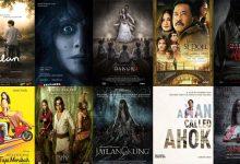 film indonesia terlaris 2018