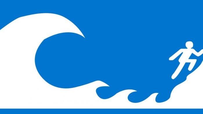 tsunami anyer