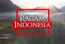 ragam indonesia