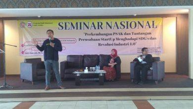 seminar nasional akuntansi