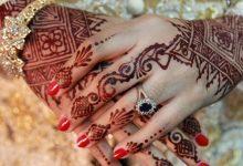 Photo of Seni Lukis Henna: Tak Sekadar Indah