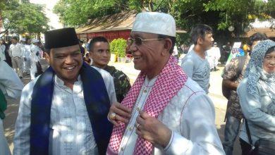 Photo of Kinerja KPU RI Dinilai Tokoh Masyarakat Banten Alami Kemunduran