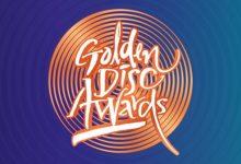 Photo of Daftar Pemenang Golden Disk Award 2019 Hari Terakhir