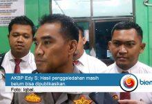 Polda Banten