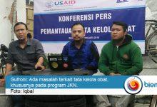 Banten Bersih