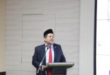 Photo of Fahri Hamzah Dukung Peringatan Dini Bencana yang Dikembangkan BMKG