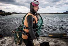 Photo of Haenyeo, Para Penyelam Perempuan Tangguh Pulau Jeju