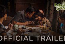 Photo of Hari Ini, Film 'Keluarga Cemara' Tayang Perdana, Simak Sinopsisnya