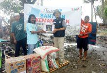 Photo of SOLOPEDULI Salurkan Modal Usaha untuk 20 Kelompok Nelayan di Banten