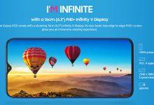 Photo of Samsung Galaxy M20, Smartphone 'Kejutan' dari Samsung