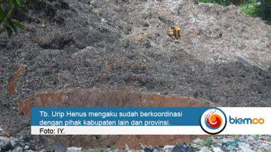 Photo of Kota Serang Kekurangan Alat Berat untuk Pencarian Lanjutan Korban Longsor TPSA Cilowong