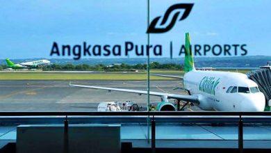 Photo of PT Angkasa Pura I Buka Lowongan Kerja, Ini Syaratnya