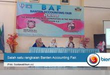 banten accounting fair