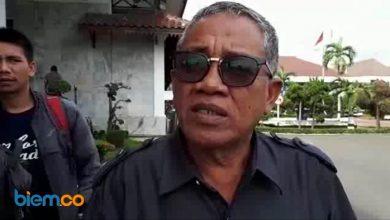 Dinas sosial kabupaten serang