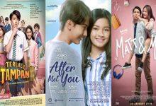 Photo of 3 Film Bertema Remaja Ini Tayang Januari, Catat Tanggal Rilisnya!
