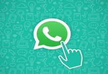 whatsapp tarik tunai