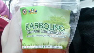 karboling
