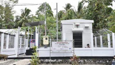 Photo of Menkominfo dan Menkeu Siap Uji Coba Jaringan Palapa Ring Tengah