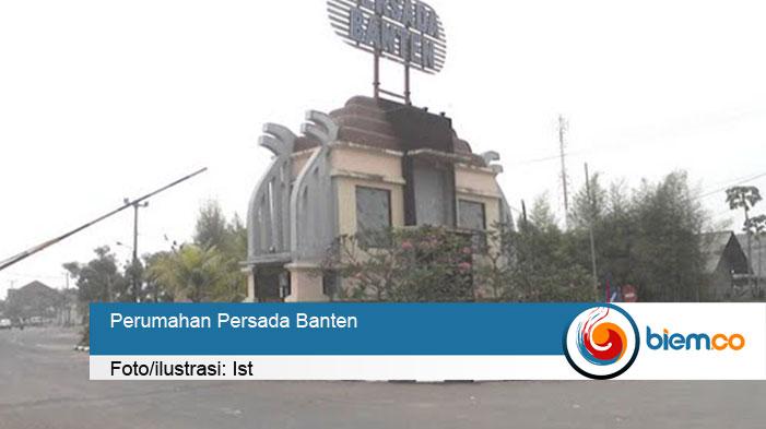 perumahan-Persada-Banten