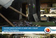 Photo of Pemprov Banten Akan Bangun 1.033 Rumah Rusak Akibat Tsunami di Pandeglang