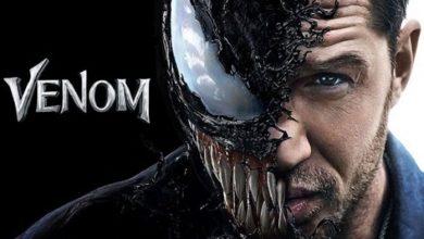 Photo of Film Sekuel 'Venom' Akan Segera Diproduksi