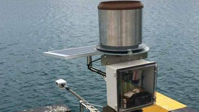 sensor water bmkg