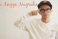Tri Angga Nugraha