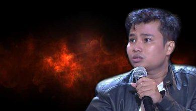 Arif Alfiansyah