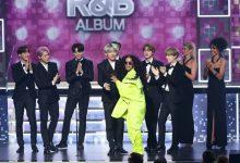 Photo of BTS: Penyanyi Asia Pertama Pada Grammy Awards