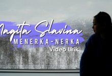 Photo of Nagita Slavina Bicara Kesetiaan Cinta Lewat Single 'Menerka-nerka'