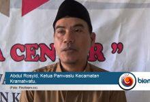 Photo of Pendaftaran Dibuka, Kecamatan Kramatwatu Butuh 287 Pengawas TPS