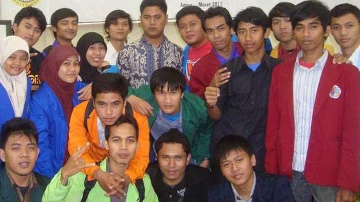 Bem Banten