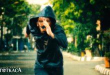Photo of Satria Dewa Studio Siap Produksi Film Pewayangan Gatotkaca