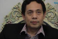 Photo of Video: Fatah Sulaiman, Kandidat Terkuat Rektor Untirta Banten