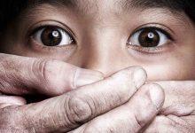 Photo of Kenali Bahaya Lakukan Incest