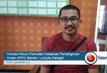 KPH Banten