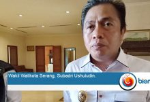 Subadri Ushuludin: Akan Tindak Sekolah yang Jual LKS