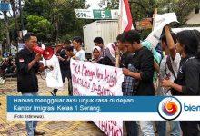 TKA Banten