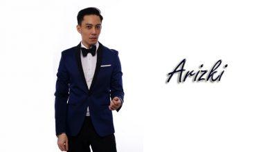 arizki