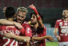 Photo of Bali United Libas Mitra Kukar dengan Skor 3-0