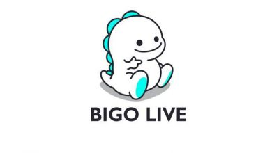 Photo of Bigo Live Hapus 200 Ribu Konten Streaming Negatif di Platformnya
