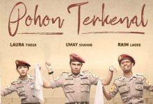 Photo of Film 'Pohon Terkenal', Kisah Lika-liku Kehidupan di Akademi Kepolisian