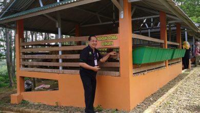Saung Berkarya